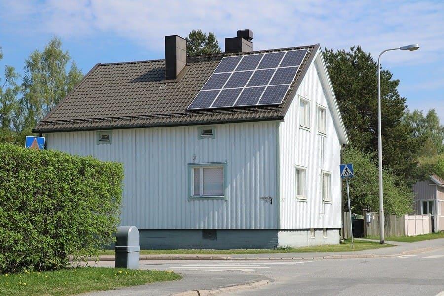 Inclinaison-panneau-solaire