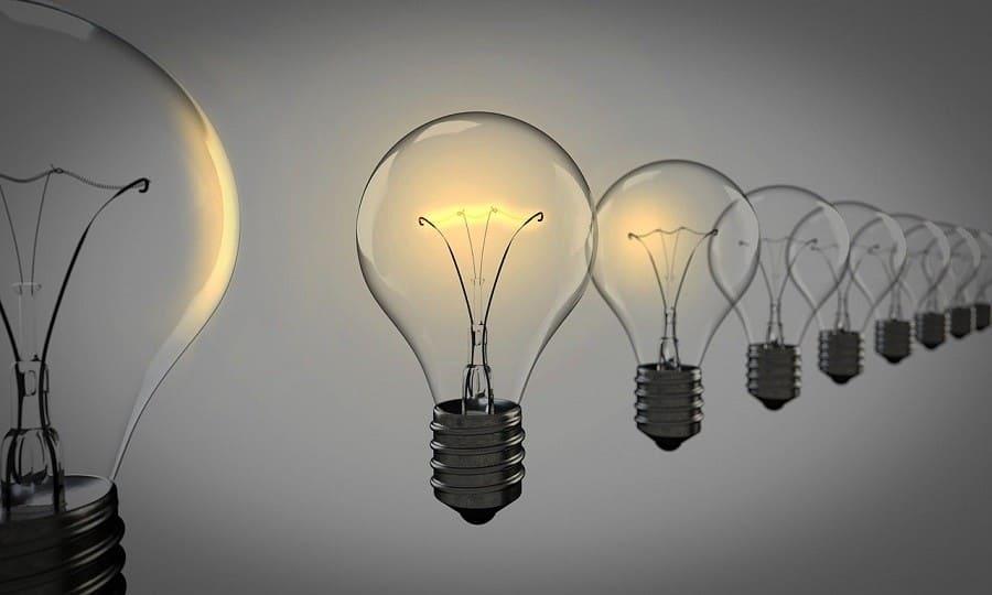 electricite-panneau-solaire