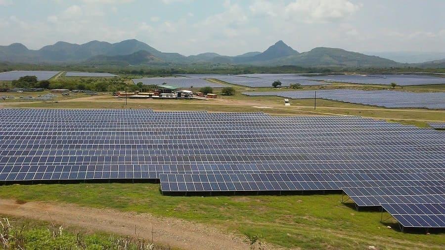 exploitation-solaire