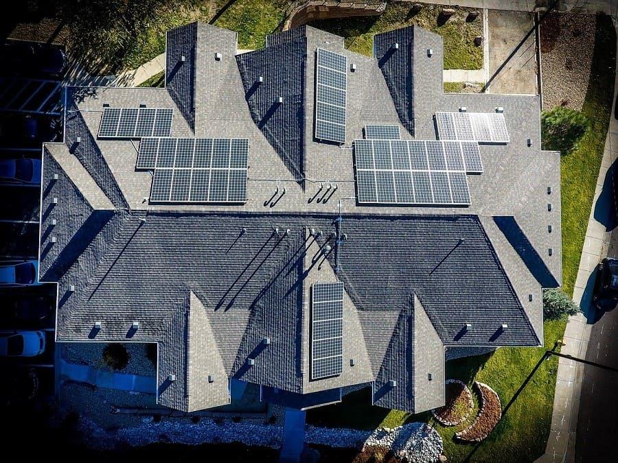 maison-nombre-panneau-solaire