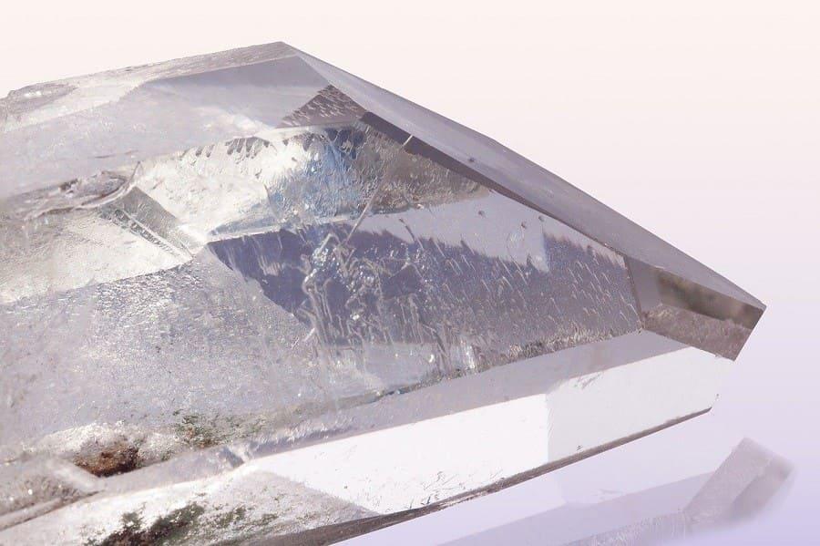 panneau-solaire-sillicium-polycristallin