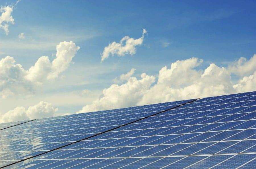 prix-installation-solaire